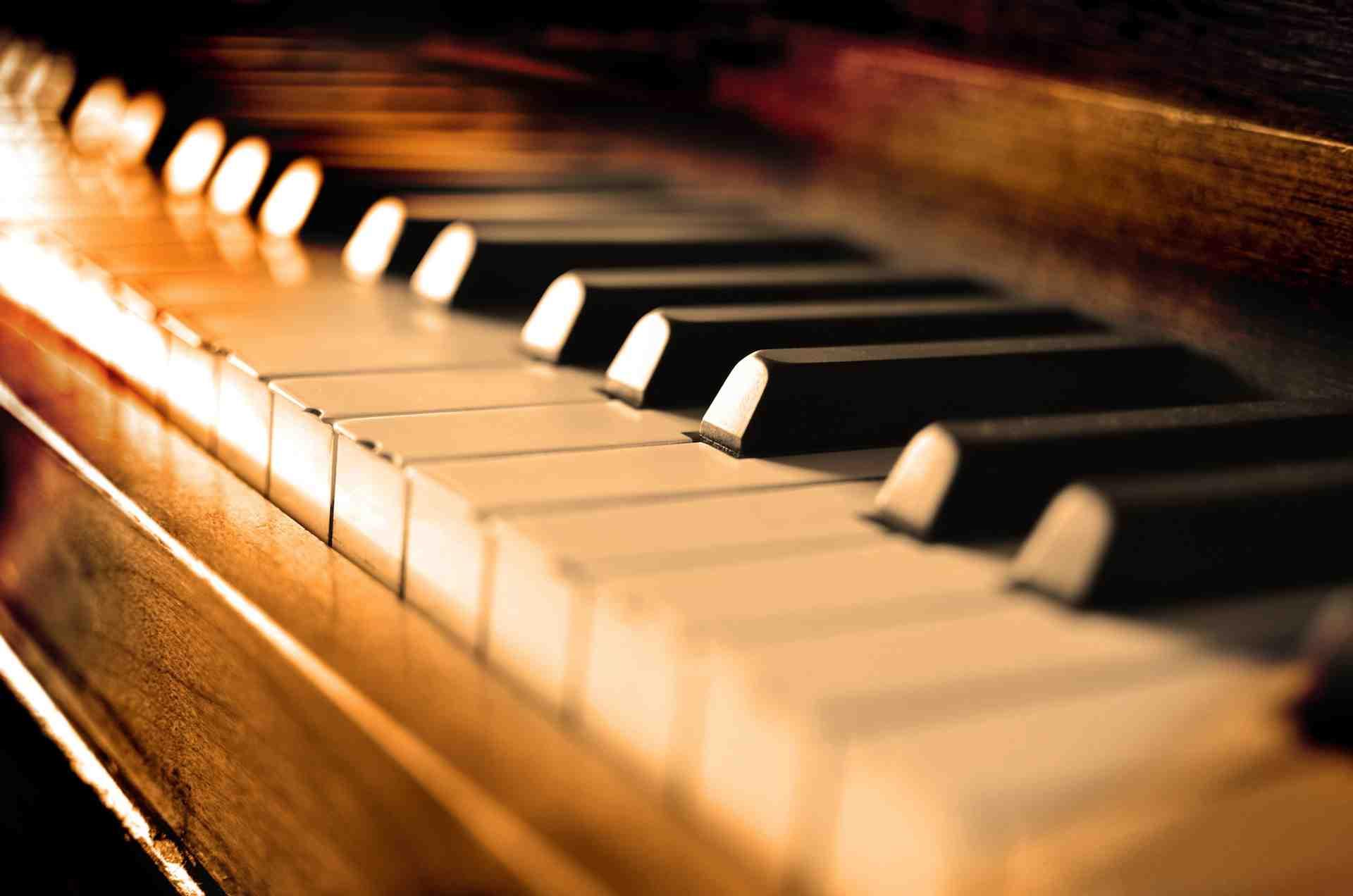 INSCRIÇÕES: Musicalização infantil e história da música no Ocidente são temas de cursos oferecidos pelo Conservatório
