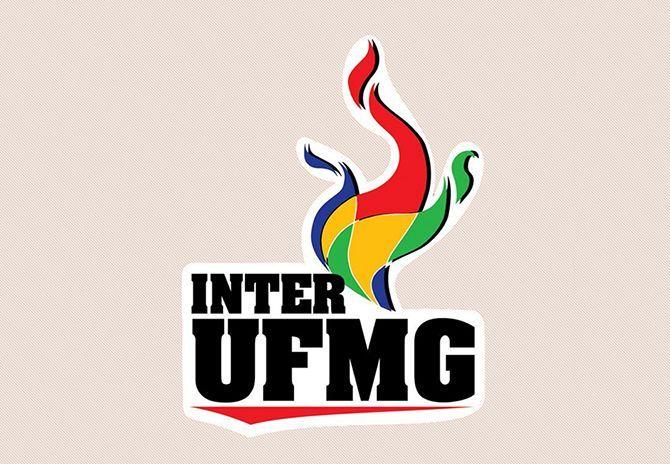 Inscrições abertas para o Inter UFMG