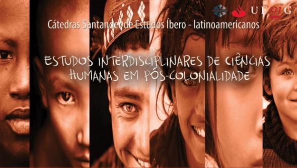 Pesquisadores brasileiros e estrangeiros expõem em mesa-redonda estudos da pós-colonialidade