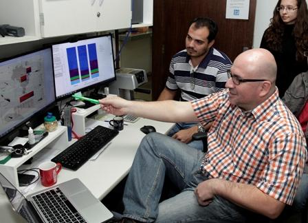 Seminário do ICB aborda estudo mais completo do genoma brasileiro já realizado na América Latina