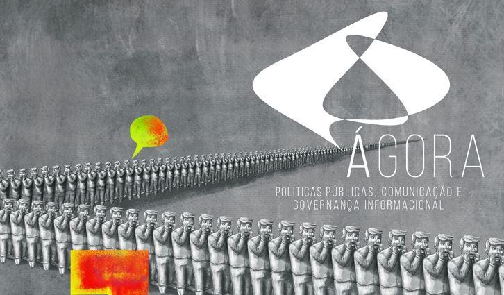 Revista da Diretoria de Governança Informacional abre chamada de artigos