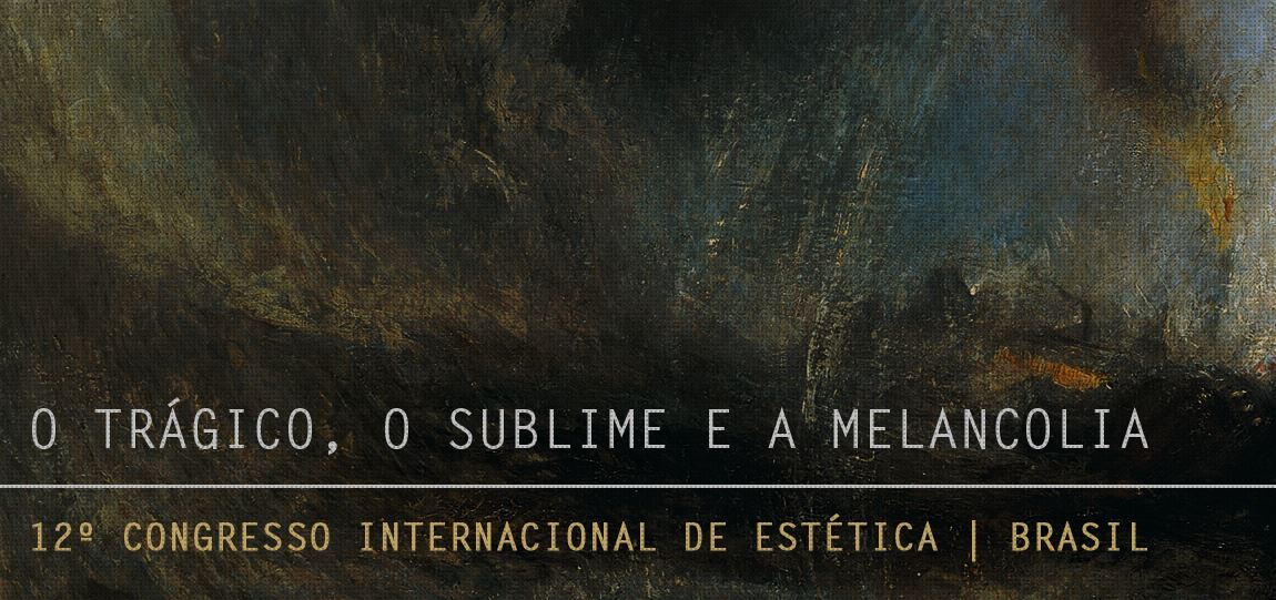Congresso internacional de estética reúne filósofos e pesquisadores de arte na Fafich