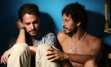 'Contracorriente', produção peruana, é a atração desta quarta do Cine Club Ñ