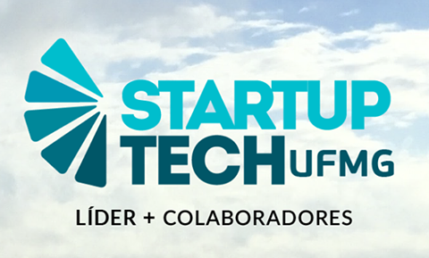 Inscrições abertas para o programa Startup Tech