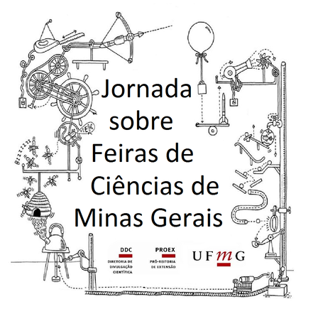 Jornada de feira de ciências discutirá fomento da pesquisa entre crianças e jovens
