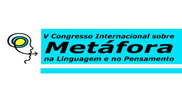 Metáfora no ensino de línguas será tema de congresso internacional na Faculdade de Letras
