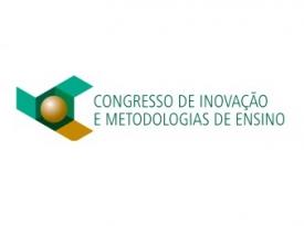Congresso de Inovação e Metodologias de Ensino recebe inscrições para oficinas