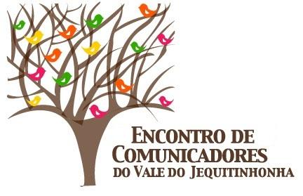 Encontro de Comunicadores do Vale do Jequitinhonha caminha para sua quinta edição