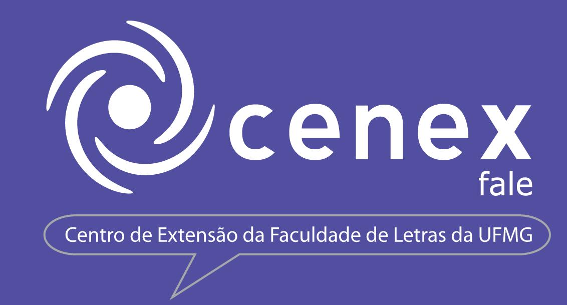 Iniciam hoje as inscrições para cursos de férias do Centro de Extensão da Faculdade de Letras