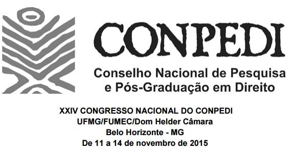Evento vai reunir em Belo Horizonte pesquisadores e juristas para debater relação entre pobreza e acesso a direitos