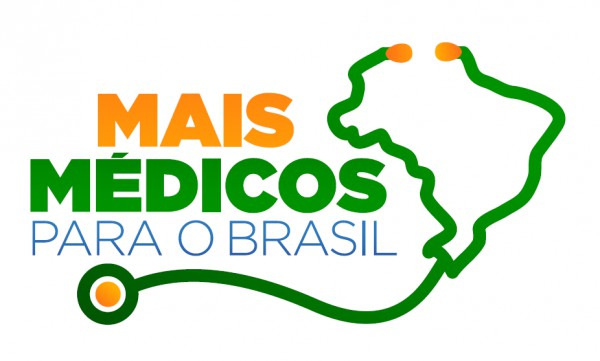 Revista Ciência e Saúde Coletiva recebe artigos sobre o programa Mais Médicos