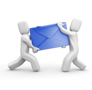 www.ufmg.br/proex/cpinfo/arquivos/anexos/e-mail.jpg
