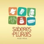 LOGOS_saberes-plurais-museu-virtual