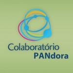 Logo verde PANdora JPG (1)