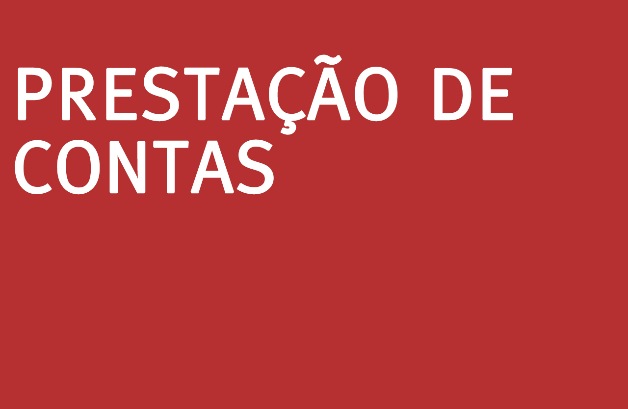 BOTOES-PRESTACAO