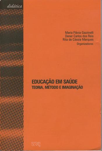 livro_imaginacao