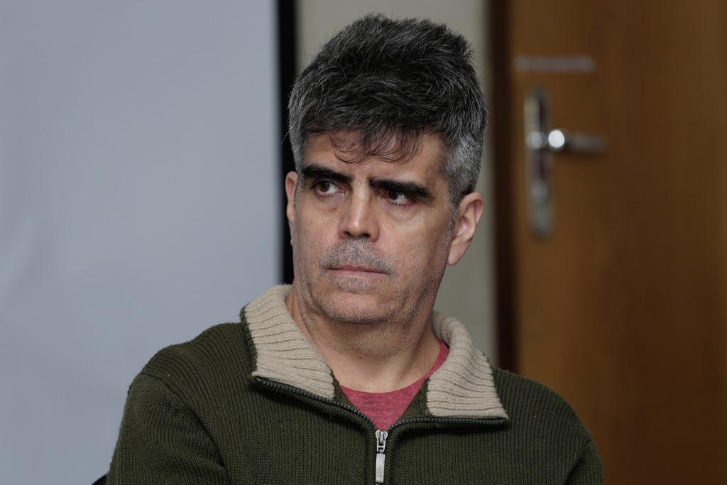 César Guimarães